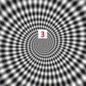 Hipnotik Metinler Yazarak Neler Yapabileceğinizi Biliyor Musunuz?