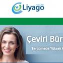 liyago çeviri