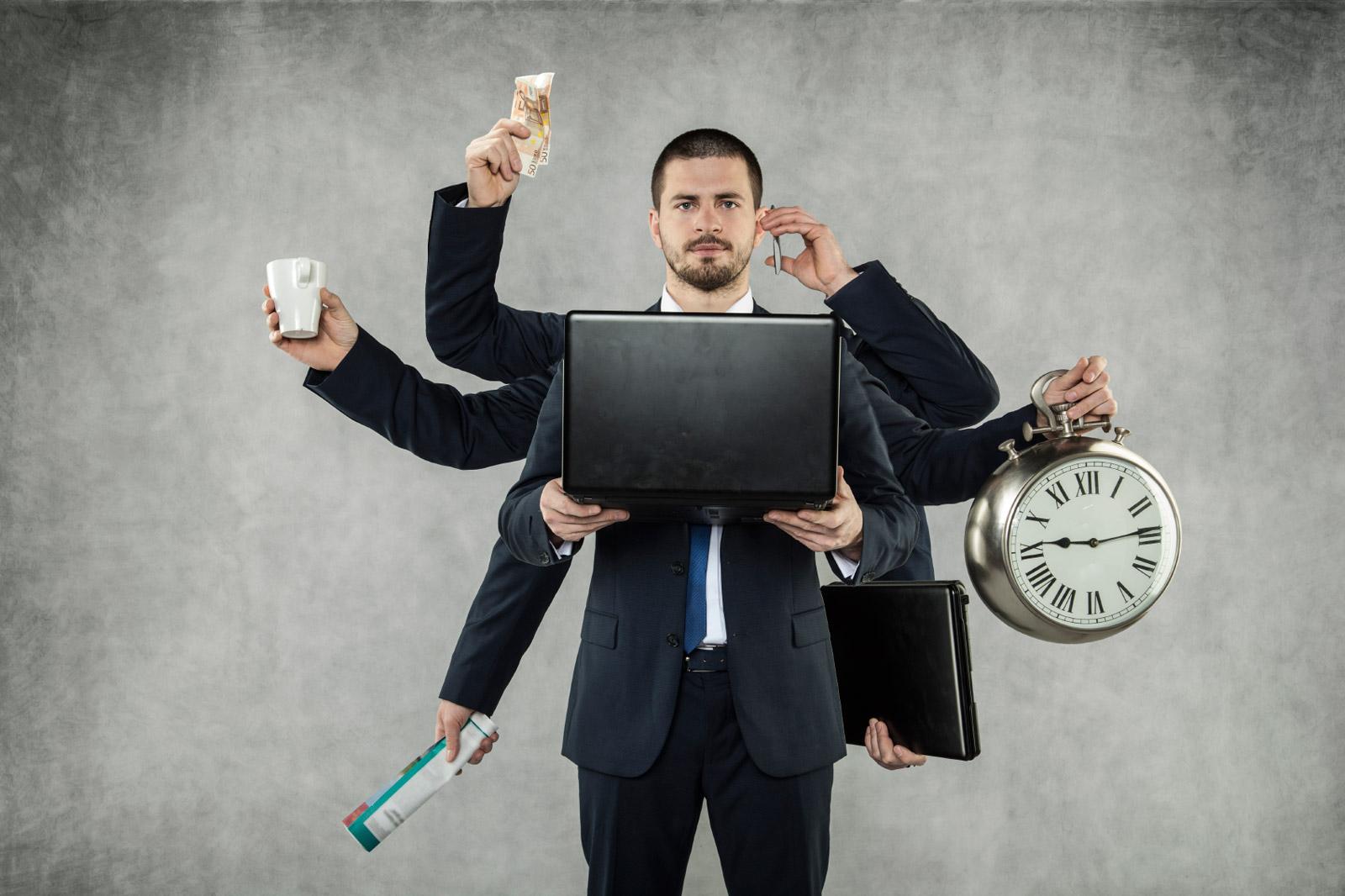 Telefonda Satış Nasıl Yapılır