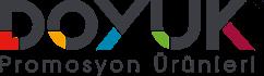 www.doyuk.com