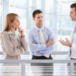 İtiraflı Satış Yöntemi