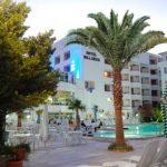 Ayvalık Otelleri için En Uygun Fiyatlarla Tatil Şansını Kaçırmayın