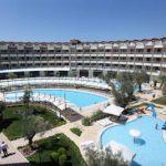 En Uygun Termal Otel Fiyatları ile Tatile Çıkmaya Hazır Olun