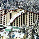 Uygun Uludağ Otel Fiyatları ile Kar ve Dağ Keyfi
