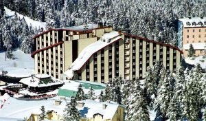 uludağ otel fiyatları