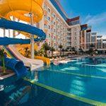 Uygun Yalova Otel Fiyatları ile Huzurlu Bir Tatil