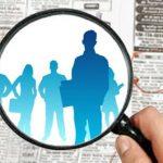 İş Bulmak İçin Okul Dönemi ve Okul Sonrası Tavsiyeler