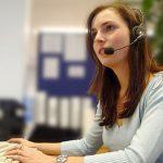 Müşteriden Telefon Numarası İstemek ve Almak