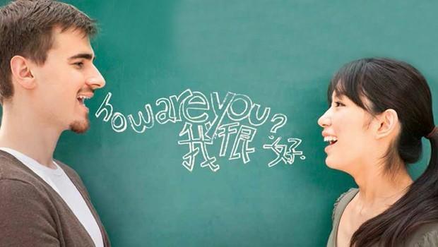 yabancı dil bilmek