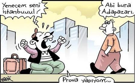 Seni-Yeneceğim-İstanbul-blog