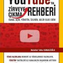 youtube-rehberi