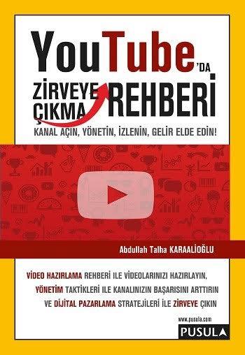 Youtube'da Para Kazanma Yolları