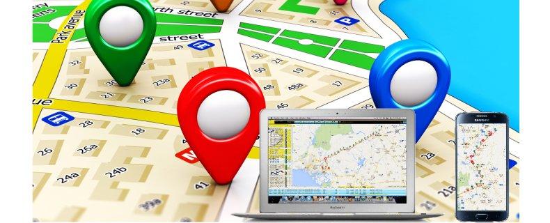 Araç Takip Cihazı Kullanan Şirketler Bakın Nasıl Tasarruf Ediyor