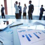 SetXRM ile Genişletilmiş Müşteri İlişkileri Yönetimi