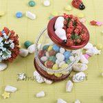 Nikah Şekeri Neden Önemlidir?