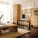 mutfak-dekorasyon-urunleri-satan-web-siteler