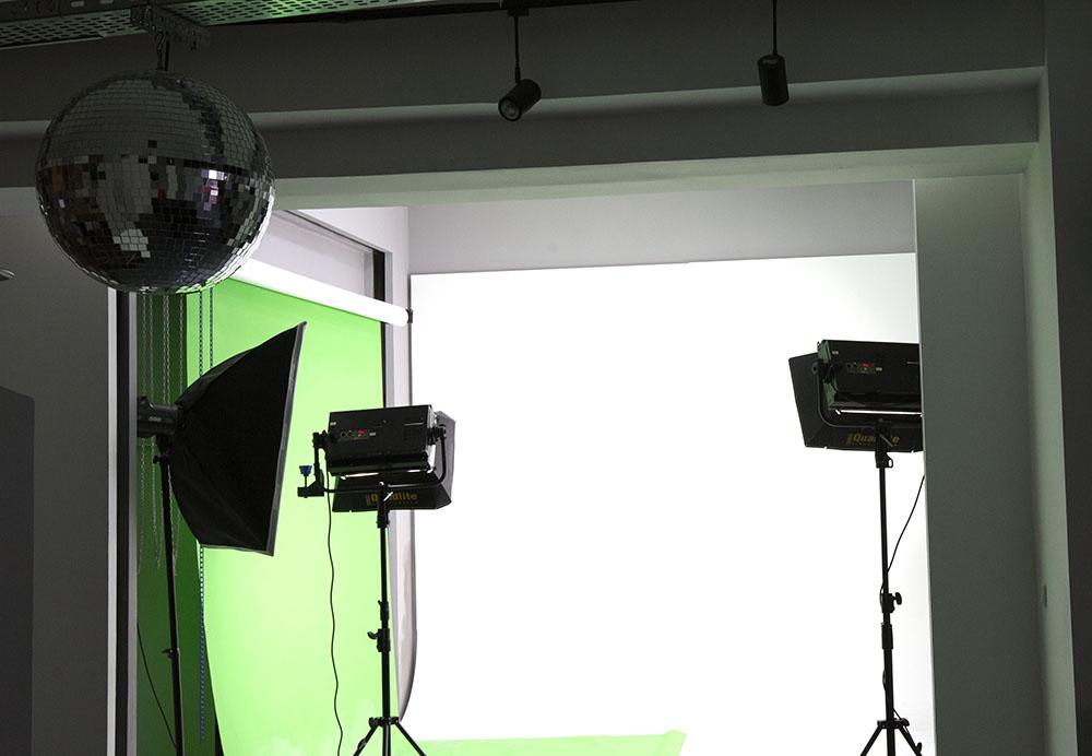 Video İçerikler Markalara Güç Katıyor