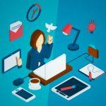 Para Kazandıracak 10 Freelance Meslek