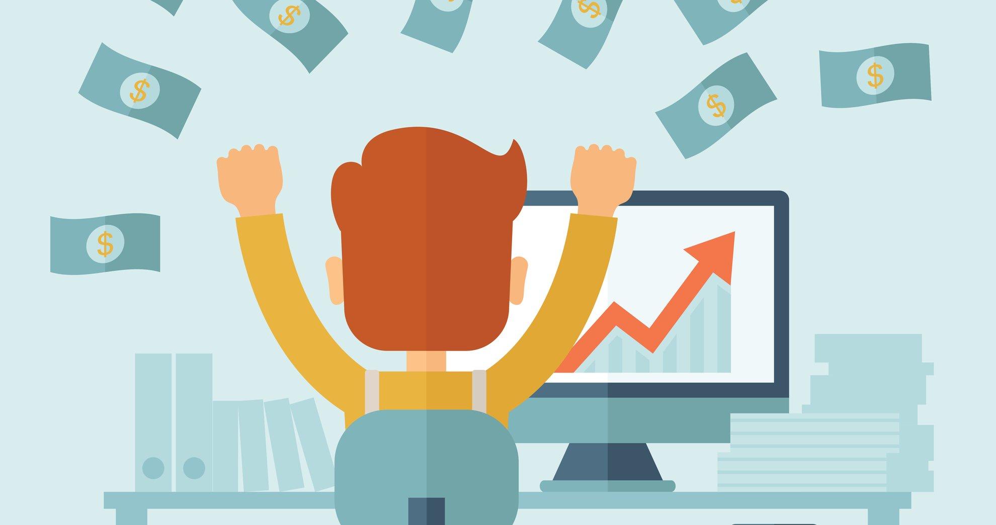2017 Yılına Kadar Yazdığım En Etkili Satış Konulu Makaleler