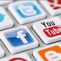 sosyal medyadan kurtulun