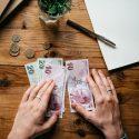 blog yazarak ne kadar para kazanılır