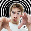 hipnotik başlık yazma