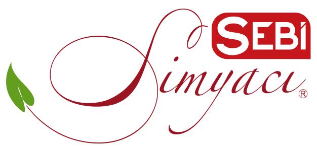 sebi simyaci logo