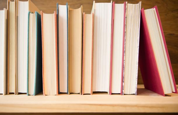 Iş Dünyası Kitapları