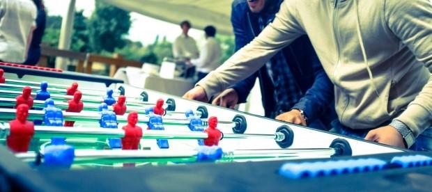 Langırt Oyunu, Langırt Masası ve Fiyatları