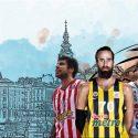 Euroleague-Final-Four-2018-İçin-Kombank-Arena-Koltuk-Sahiplerini-Arıyor