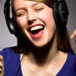 Keyifli Müzik Tercihi