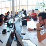 Hayalindeki Startup'ta Herkesten Önce İş Bulmanın Yolları