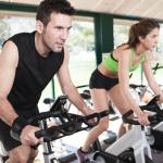 Kondisyon Bisikleti ile Spor Yapmanın Keyfini Sürün