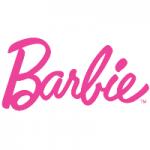 Barbie-pembe-renk-Logo-150x150