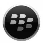 Blackberry-siyah-logo-150x150