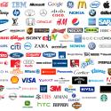 Markaların-logoları-renkleri