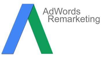 adwords-remarketing