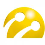 cellocan-Turkcell-sarı-logo-150x150