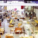 işletme ve işletmenin çeşitleri