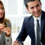 Marka Danışmanlığı Nedir? | Marka Danışmanı Ne İş Yapar?