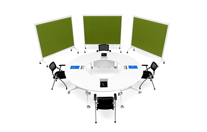ofis-mobilyalari-toplanti-masalari