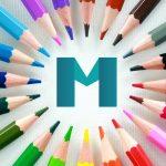 Markalar İçin Renklerin Anlamı