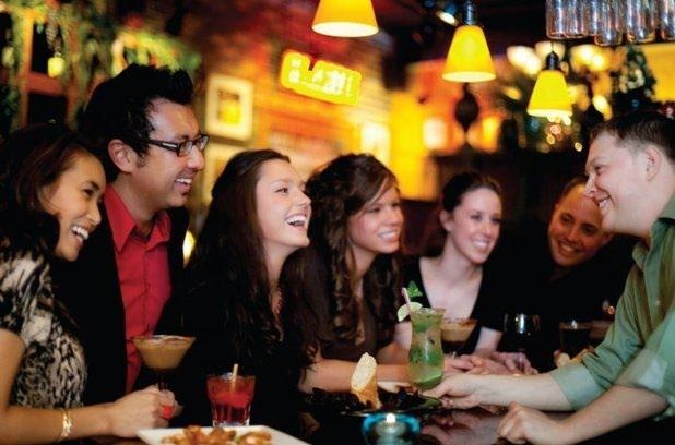 sosyal-aktivite-etkinlik