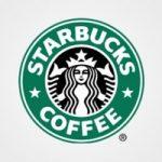 starbucks-yeşil-renk-logo-150x150