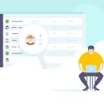 JivoChat: E-ticaret'iniz için canlı destek sistemi