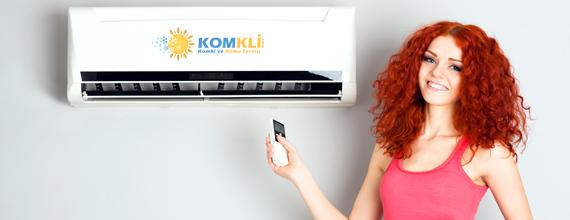 komkli-klima-servisi