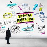 Dijital Pazarlamacılar İçin İş İlanları