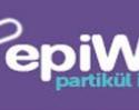 epiwax
