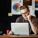 Girişimciler Alan Adı Seçerken Nelere Dikkat Etmeli?