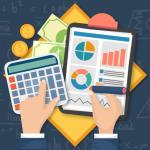 Finansal Operasyonlarınızı Doğru Programla Takip Edin, Hedeflerinize Daha Hızlı Ulaşın
